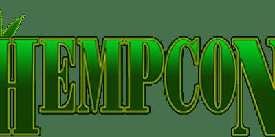 HEMPCON HALLOWEED - SANTA CRUZ