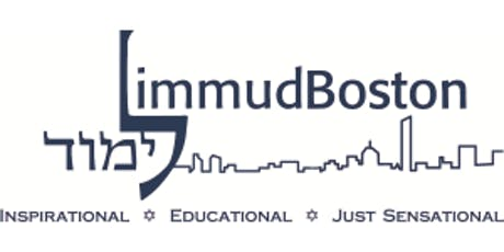 LimmudBoston 2019 Ads, Exhibitors & Silent Auction tickets