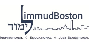 LimmudBoston 2019 Ads, Tables & Silent Auction