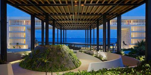 Real Estate Summit Riviera Maya