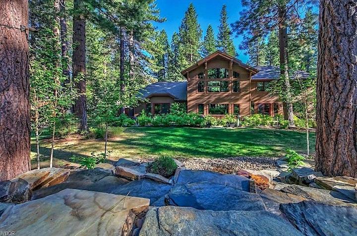 Blame Sally in Lake Tahoe image