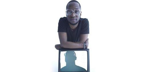 Darnell Davis & the Remnant
