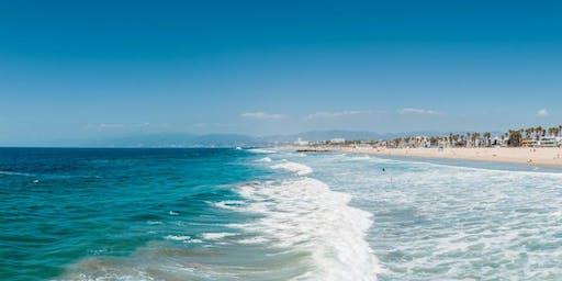 SharePoint Saturday Los Angeles 2019 Attendee Registration