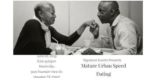 Größte Probleme mit Online-Dating