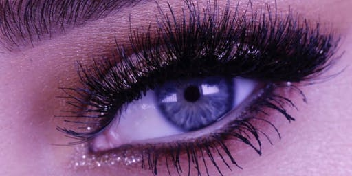 5 Day Teen Beauty and Special Effects Summer Bootcamp