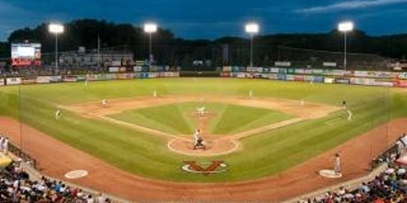 Family Fun at the ValleyCats Tickets