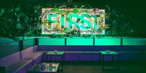 Club Haus 80s | First Club | Giovedì 13 Giugno