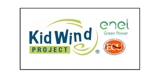 KidWind Project!  Coming to Murray County!