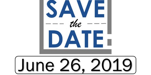 Corpus Christi Rescare National Day of Hiring! June 26th