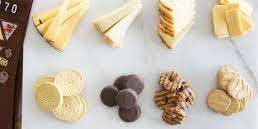 Principles of Pairing - Cheese 202