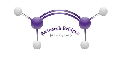 Research Bridges