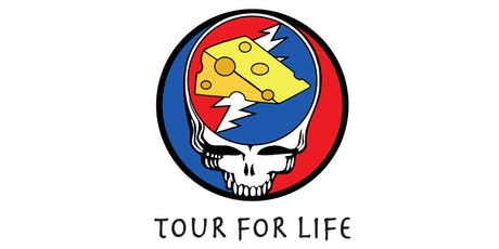 Tour For Life presents Twiddle tickets