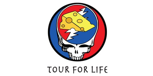 Tour For Life presents Twiddle