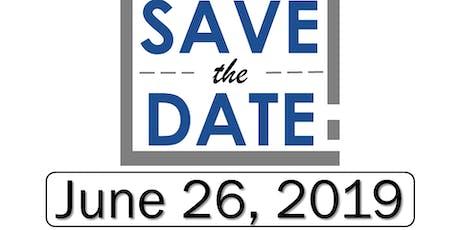 Harlingen National Day of Hiring! JUNE 26th tickets
