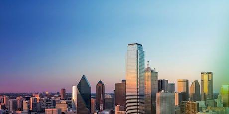 2019 Dallas GiveCamp Volunteer Registration tickets