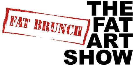 The Fat Brunch tickets