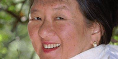 Picnic in the Park - Memorial for Phyllis Lei Furumoto, Grand Master and Lineage Bearer of Usui Shiki Ryoho Reiki
