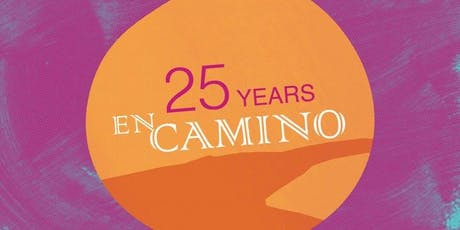 Casa Latina En Camino Gala 2019 tickets