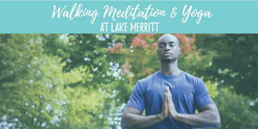 Hella Healed Walking Meditation & Yoga