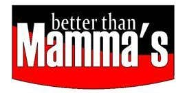 BETTER THAN MAMMA'S FEED BODY FEED SOUL EVENT