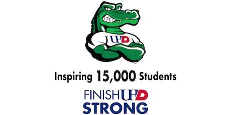 15,000 Enrollment Challenge - Fall 2019 tickets