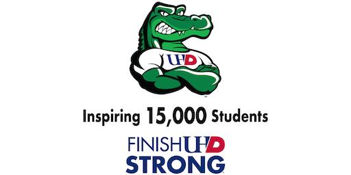 15,000 Enrollment Challenge - Fall 2019