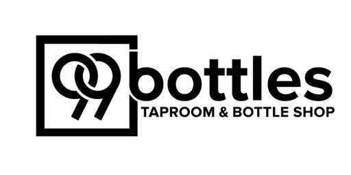 Neighbors Night Out at 99 Bottles Taproom & Bottle Shop