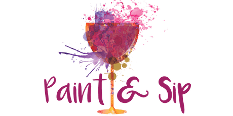 Paint and Sip at BTV! tickets