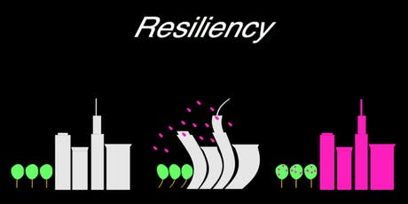 Resilience: How Forests are Like Cities tickets