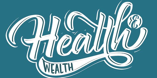 Health and Wealth Workshop