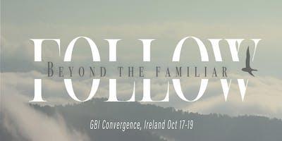 GBI Convergence 2019