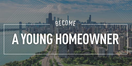 Become a Young & Successful Homeowner