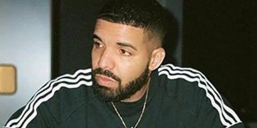 Drake Throwback Set At Stadium Club's Wing Social