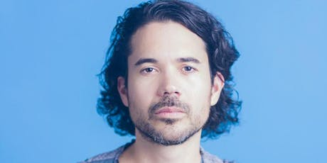 Matthew Dear (live set) tickets