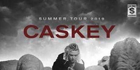 BLACK SHEEP 4 SUMMER TOUR tickets