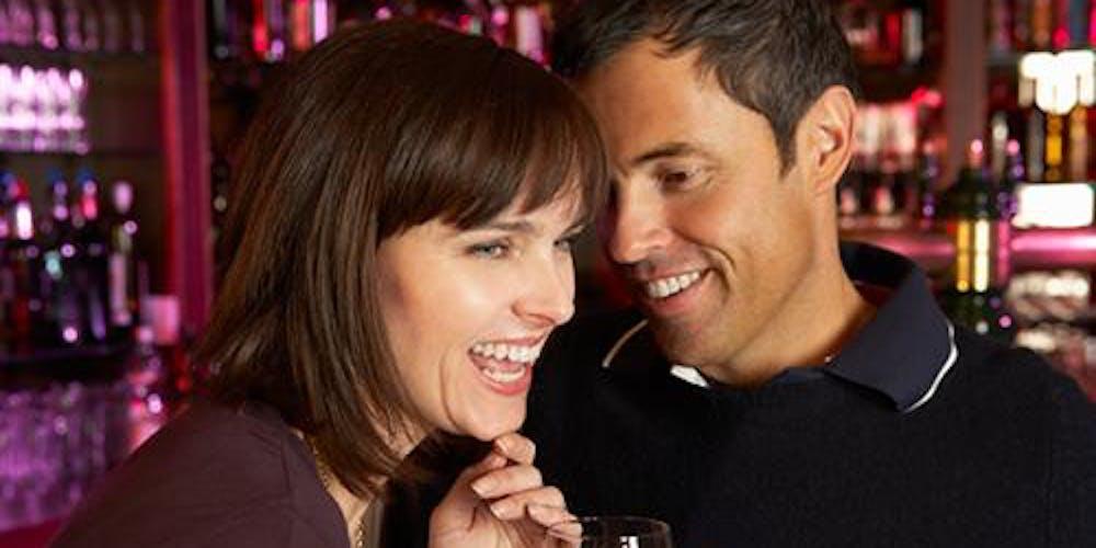 Signal 1 dating login Datieren, während sie noch bei den Eltern leben