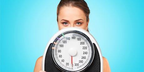 Weight Loss Surgery Informational Seminar - DENVER tickets