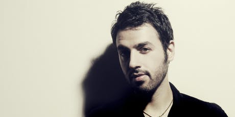 Ari Hest tickets