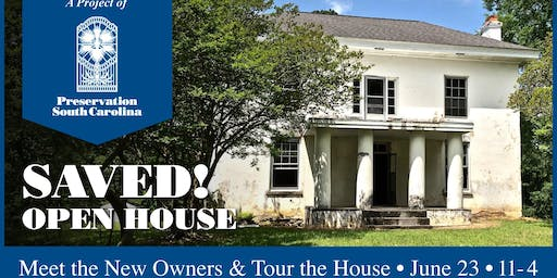 Clanmore Plantation Open House: Meet the new Owner