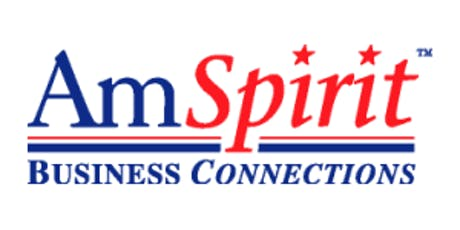 Summer Open House with AmSpirit Business Connections Westlake  tickets