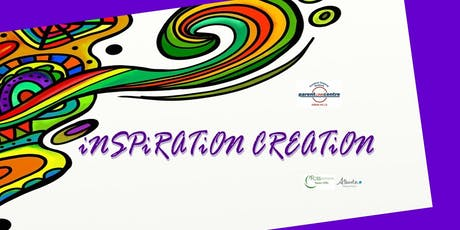 PM Inspiration Creation tickets