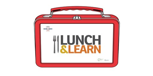 AM Lunch and Learn