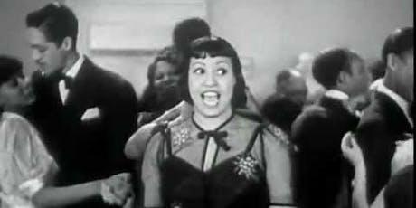 Harvey B. Gantt Center Classic Black Cinema Series – Lying Lips tickets