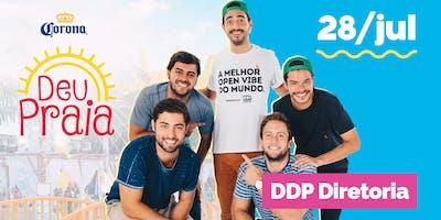 DEU PRAIA - DDP DIRETORIA