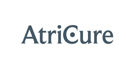 July 25-26: Atlanta - AtriCure Technology & Data Best Practices