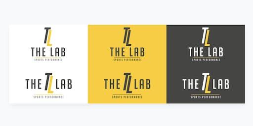 The Lab Softball Clinic