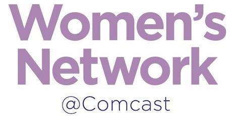 WNE Women's Network Signature Event 2019 tickets