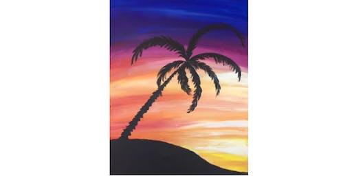 Palm Beach | Family Night! | $10