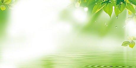 Brain Strong Yoga & Meditation tickets