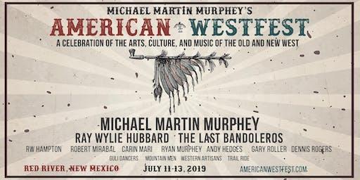 American WestFest
